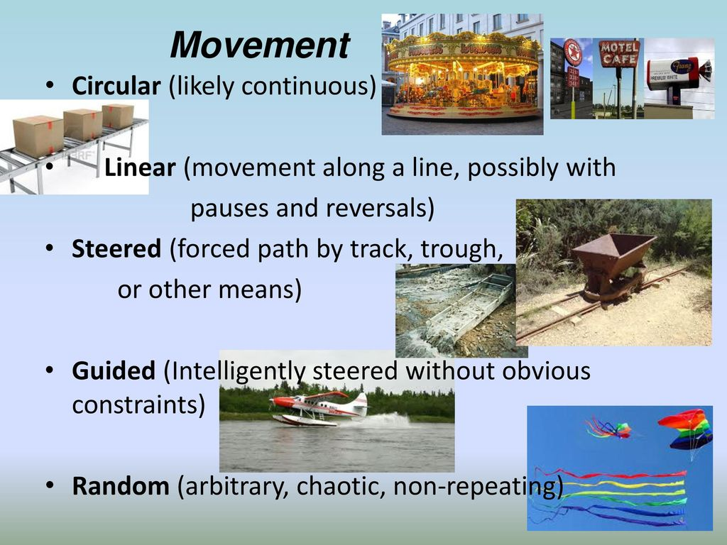 Scale Model Animation For Railroading Ppt Download Picaxe Railroad Speed Controller 4 Movement