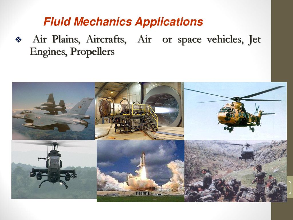 Fluid Mechanics : Fundamentals and Applications - ppt download
