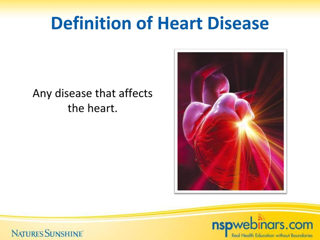love your heart love your health - ppt download
