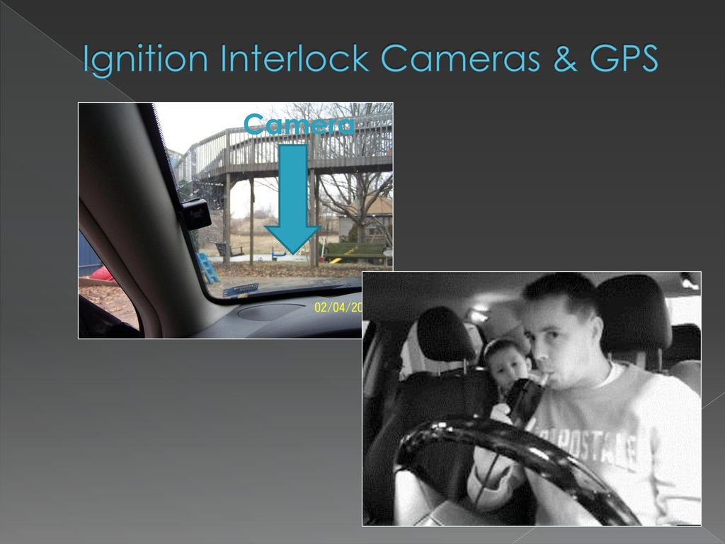 Missouri Ignition Interlock Program Ppt Download How To Bypass An Device Iid 8
