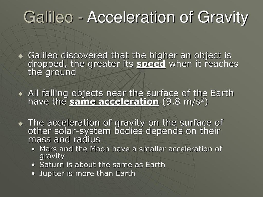 The Copernican Revolution Ppt Download Tycho Brahe Solar System Diagramjpg Galileo Acceleration Of Gravity