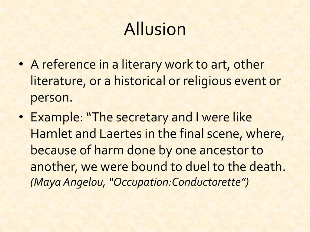 occupation conductorette by maya angelou story