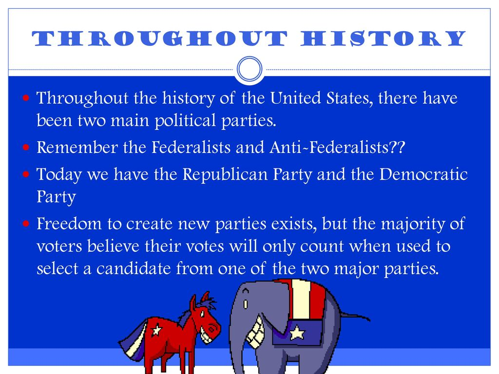 What political parties exist, how are they created, and for what purpose, help, please, very urgently need 1
