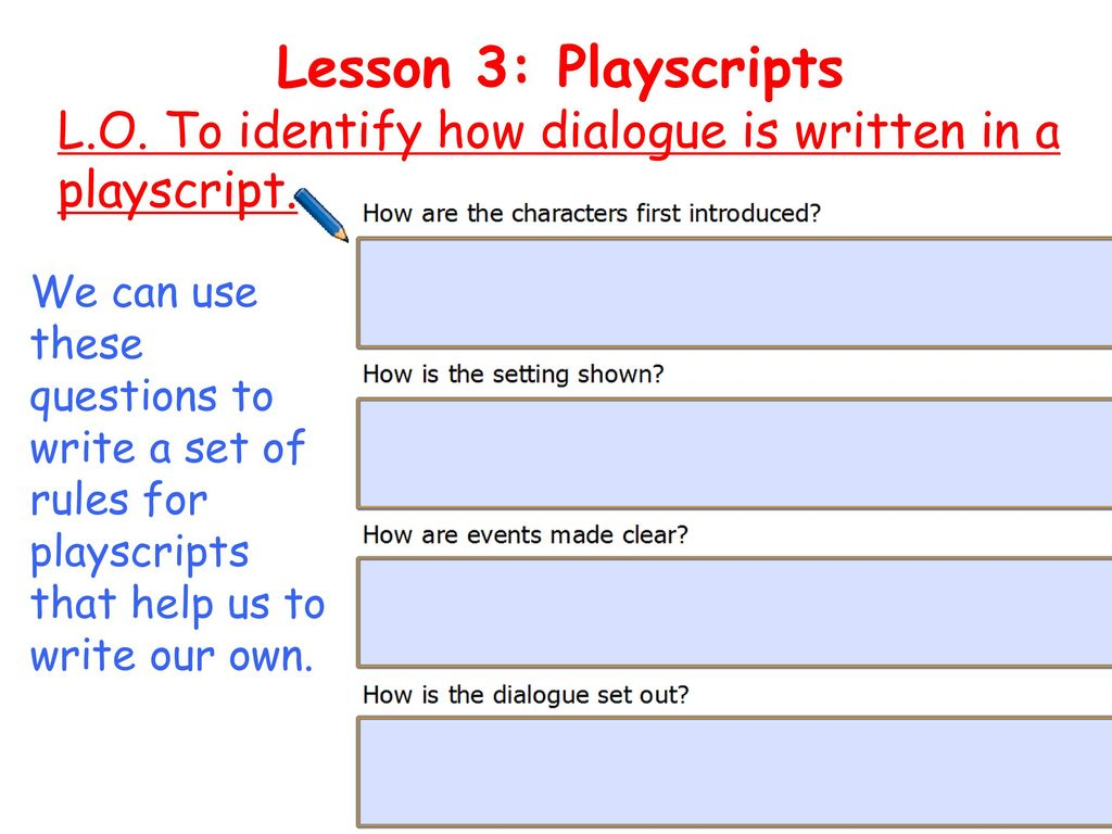 Week 1 The short i sound spelt with a y - ppt download