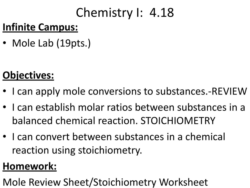 Ninth grade Lesson Gummy Bear Stoichiometry   BetterLesson furthermore FUN CHEMISTRY ACTIVITY  Intro to Stoichiometry     Science • High further Worksheet  stoichiometry worksheet 2  Chemistry Stoichiometry furthermore  moreover Grade 11 University Chemistry as well Stoichiometry Worksheet 1 Answers Work   astana hotel info likewise Stoichiometry Worksheet  1 Answers also Introduction to Stoichiometry Worksheet Answers   Movedar also Stoichiometry and the Mole Chemistry Homework Page Unit Bundle in addition chem 11 additionally Stoichiometry Worksheet Answers together with Stoichiometry Objectives  Identify what stoichiometry is in moreover Worksheet  stoichiometry worksheet 2  Chemistry Stoichiometry also Honors Chem   Unit 6B   Stoichiometry   Spring 2015   Mrs  Pierce's in addition  additionally stoichiometry worksheet 2  stoichiometry worksheet. on introduction to stoichiometry worksheet answers