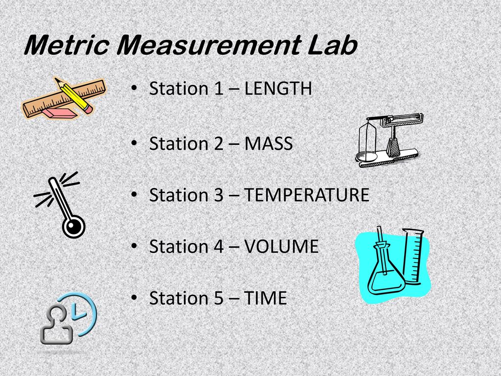 science lab about metric measurement essay Software testing metrics are a way to measure and monitor your test activities test coverage metrics measure the test effort and help answer, how much of the application was tested for example, of these tests that are passing or failing, what are are the artifacts or area of my application.