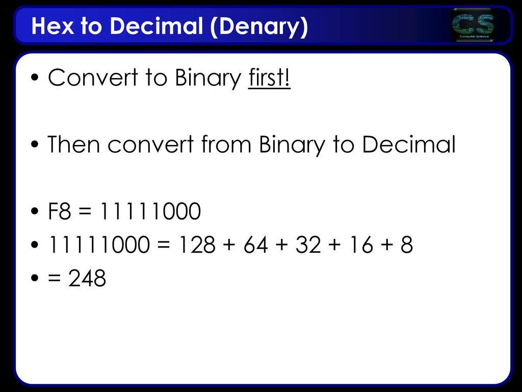 Iq option binary robot