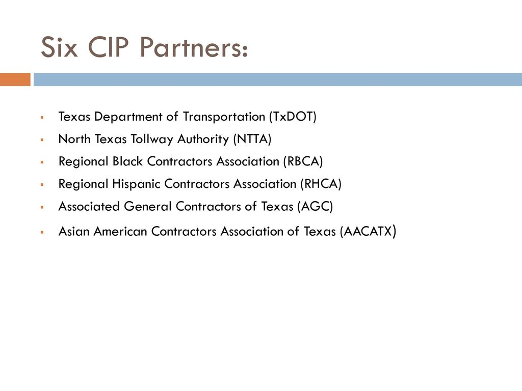 COOPERATIVE INCLUSION PLAN (CIP) - ppt download
