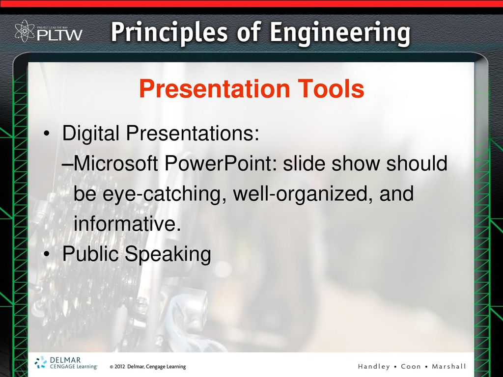 Chapter 2 Design Tools  - ppt download