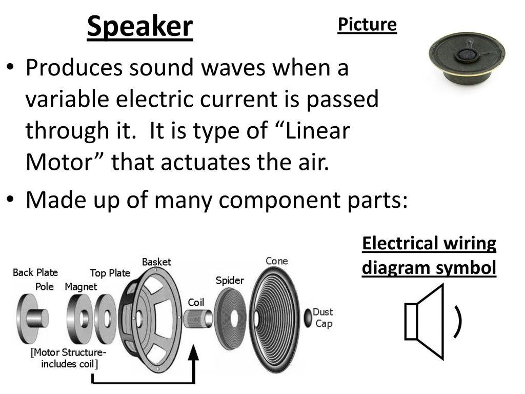 basketball wiring diagram motor wiring librarybasketball wiring diagram motor