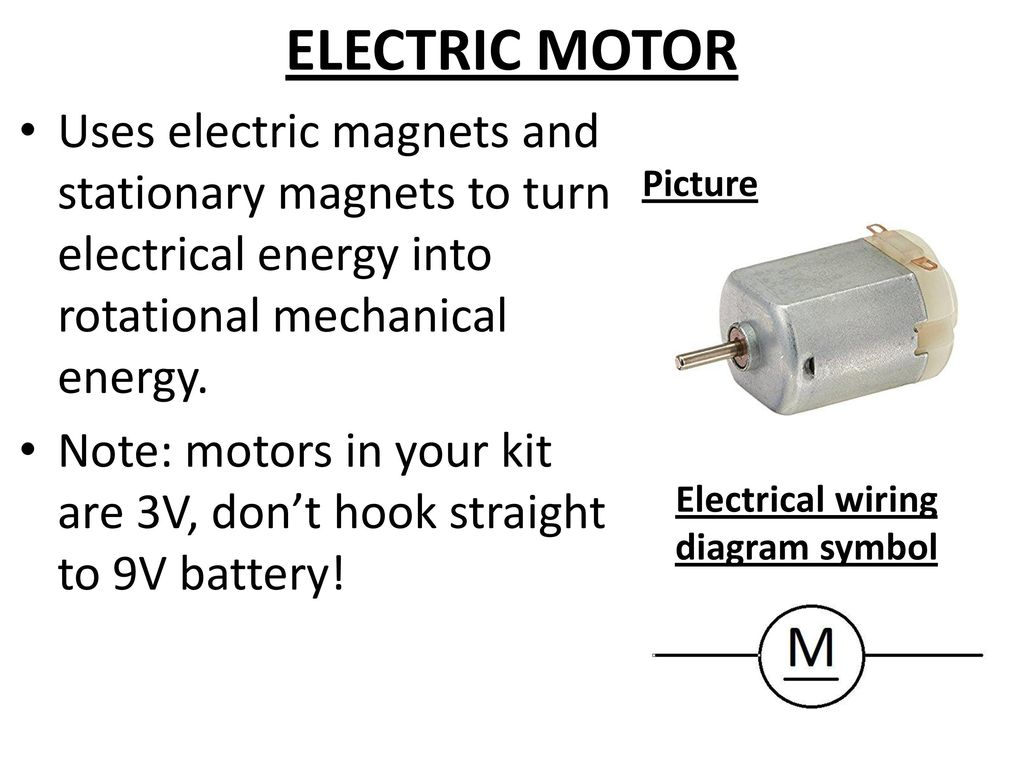 Electronics Part 4 Electrical Components Ppt Download Diagram Symbols Wiring Devices 28 Symbol