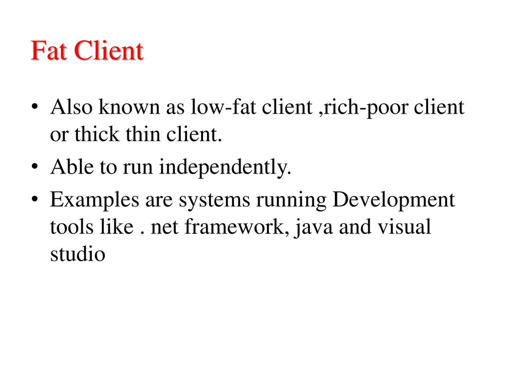 """Nodes of Distributed Systems"""" - ppt download"""