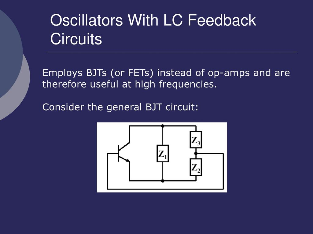 En Rosemizi Bin Abd Rahim Ppt Download Simple 555 Timer Circuits Furthermore Astable Circuit Oscillators With Lc Feedback