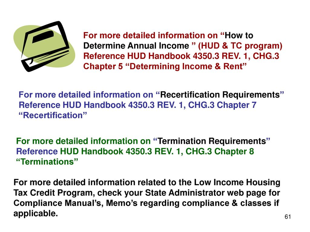 a certification chapter 5 200004 rev-2 chg-1 chapter 5 insured development cost certification audit guidance 5-1 program objectives multifamily insured loans are an integral part of hud's housing program.