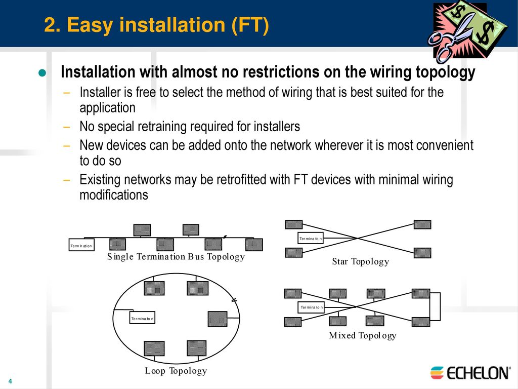 topologies wiring commercial grade wiring diagrams bib topologies wiring commercial grade wiring diagram toolbox topologies wiring commercial grade