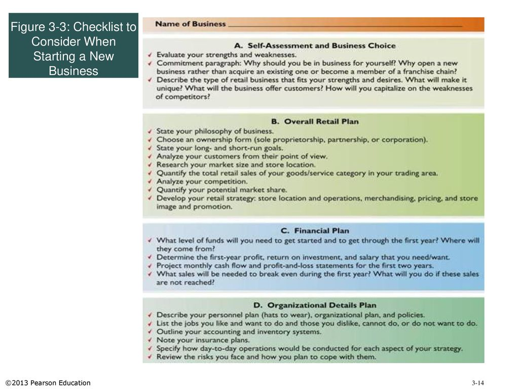 chapter 3 strategic planning in retailing ppt download