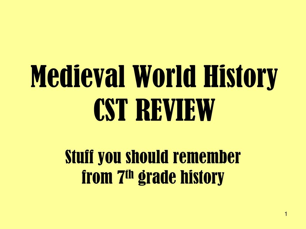 NYSTCE Social Studies (115): Practice & Study Guide ...
