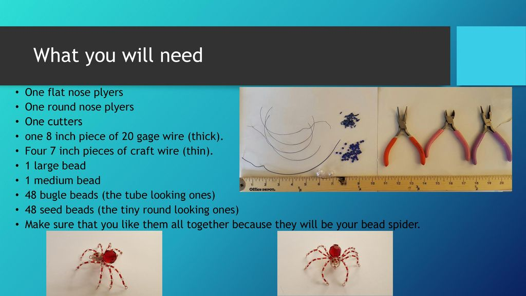 How to turn in your pendant! - ppt download
