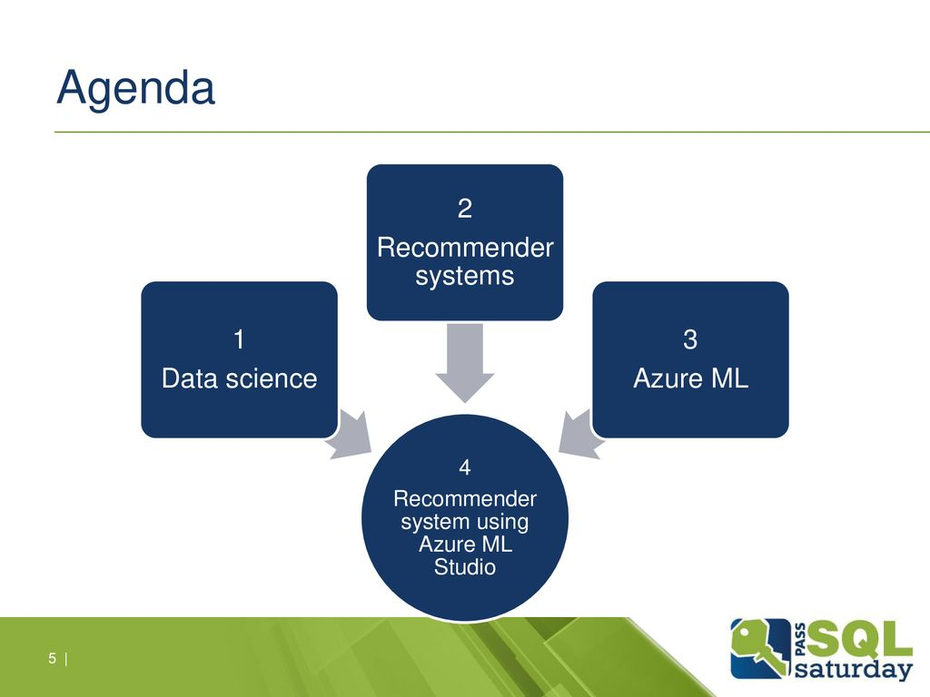 Make Predictions Using Azure Machine Learning Studio - ppt