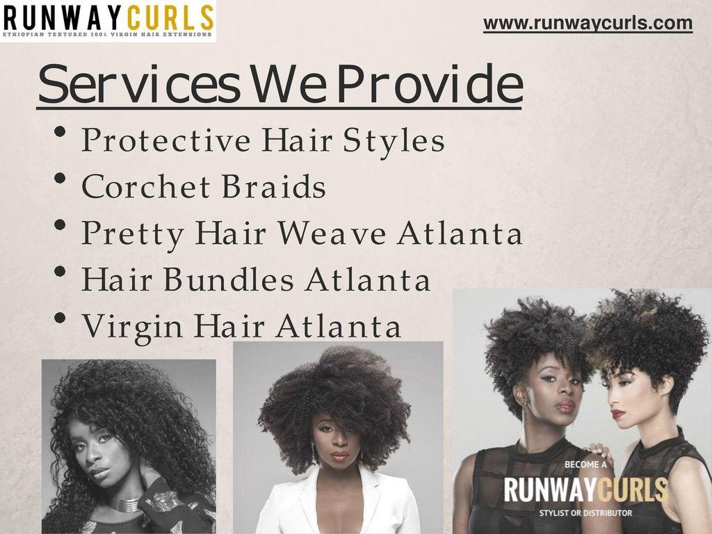 Best Hair Salons In Atlanta Ppt Download