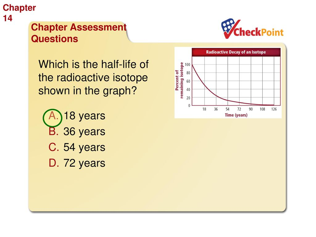 SS – BIOLOGY How old is the Earth? - ppt download