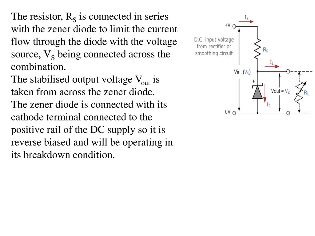 Evening On To Morning Off Ppt Download Multivibrator With Ldr 12 The Resistor