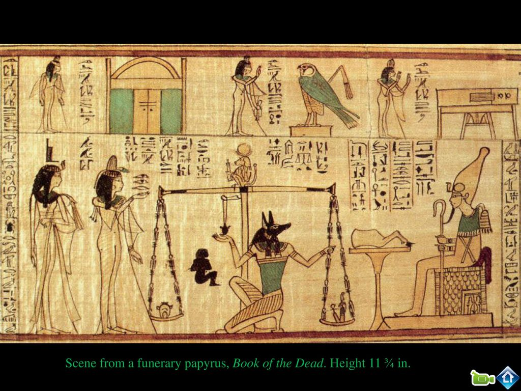 Pharaoh dead height | What was the height of Pharaoh Rameses