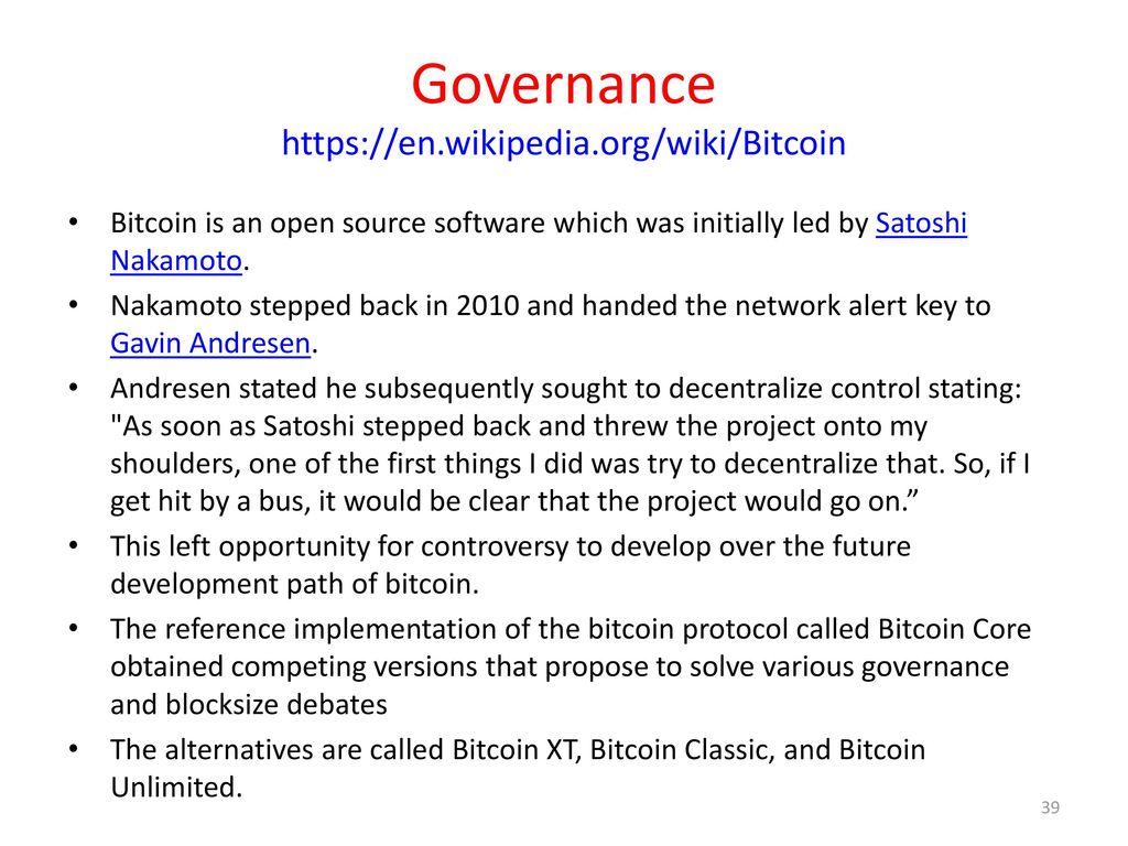 5500 satoshi iki bitcoin