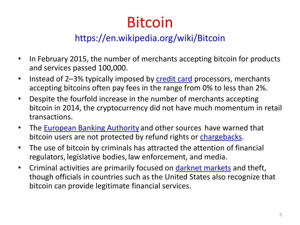 Uždarbis internetu Tau: BitMaker - BitCoin programėlė