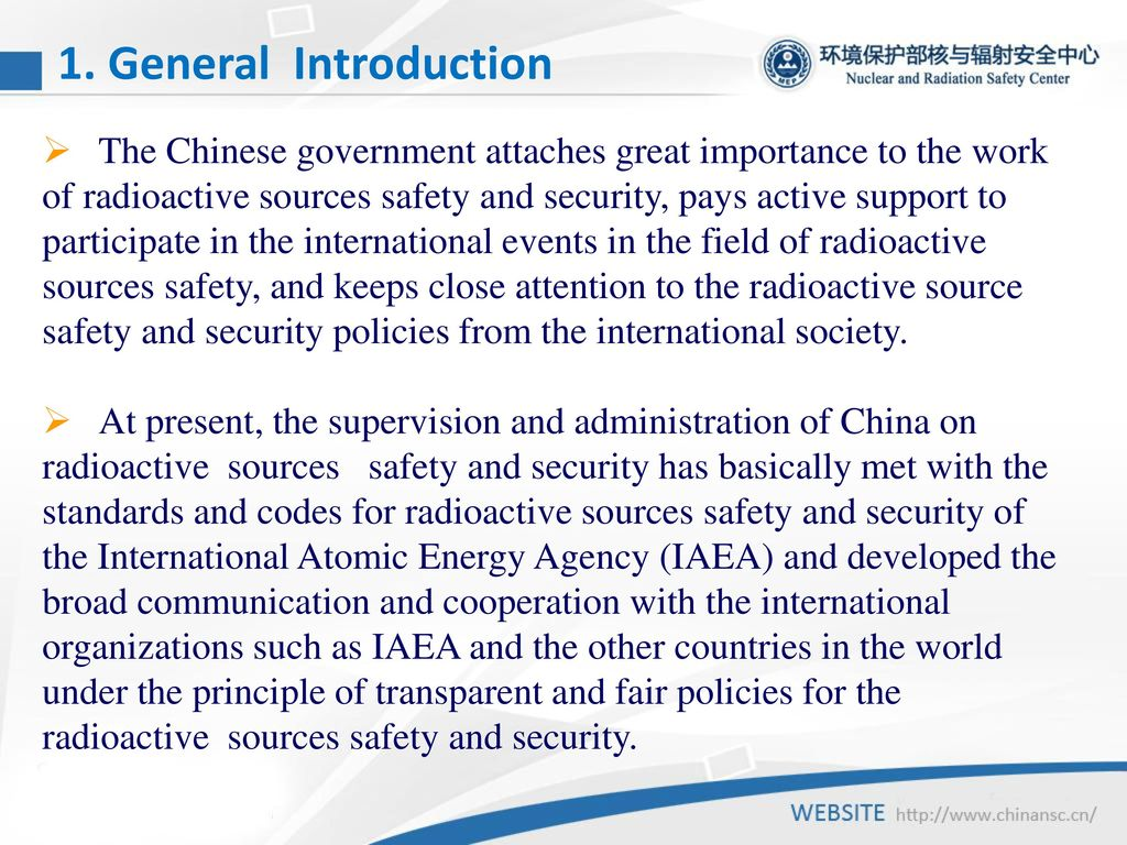 chinese introduction agency