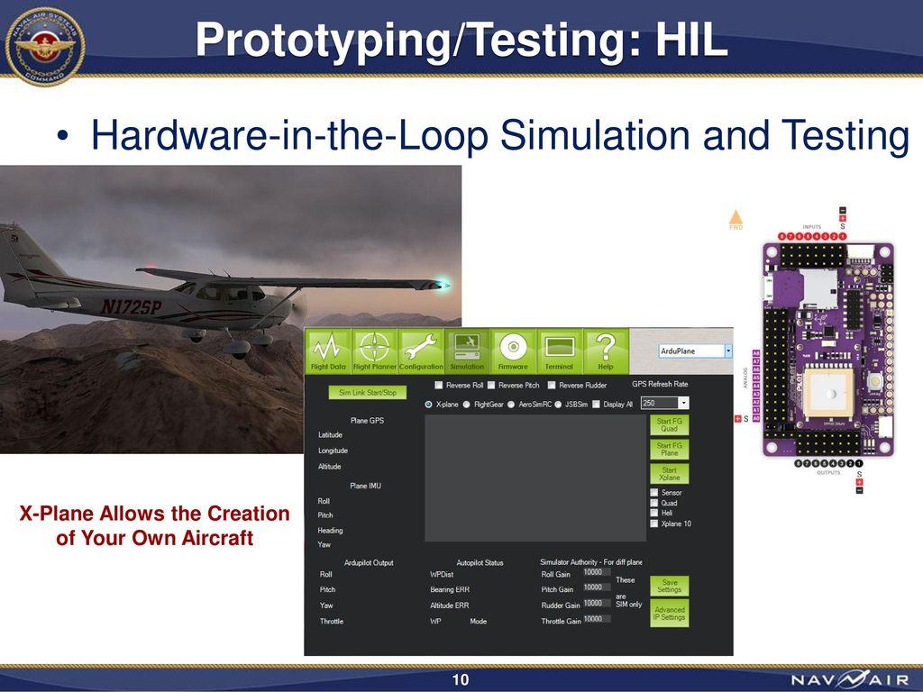 AUTONOMOUS LONG-ENDURANCE UAV (SMART INTERN PROJECT) - ppt download