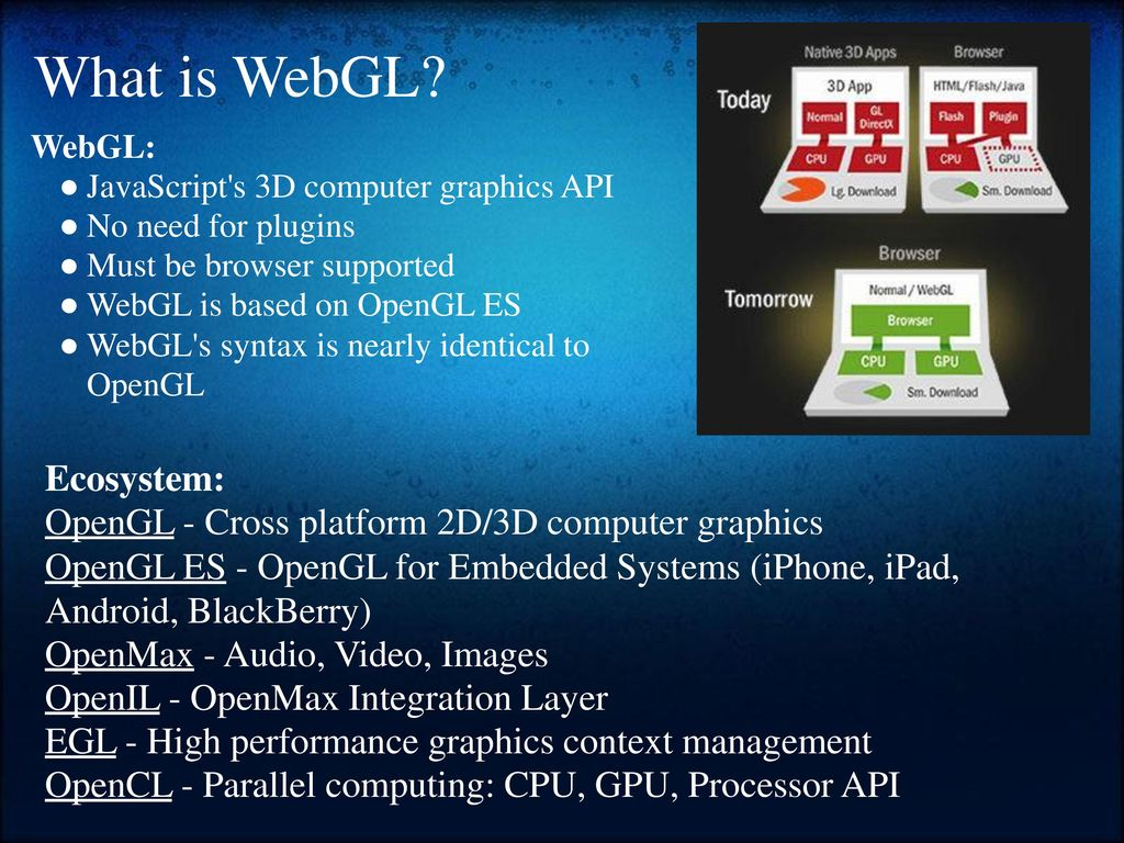 download video html5 javascript
