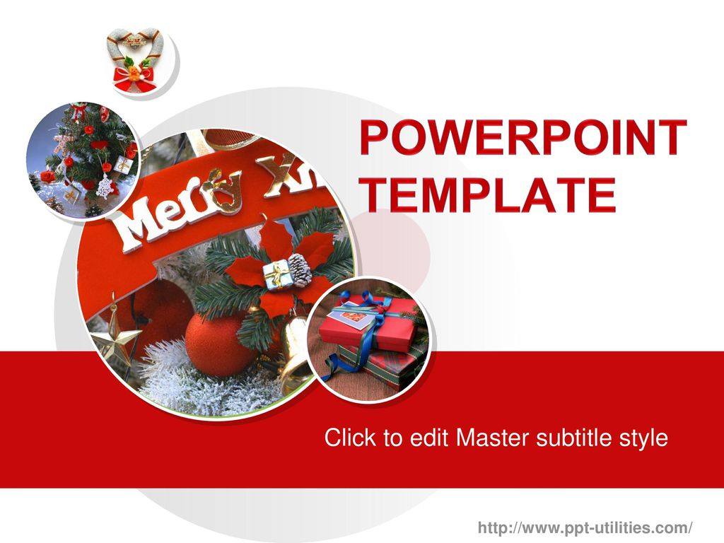 Powerpoint template click to edit master subtitle style ppt download 1 powerpoint template click to edit master subtitle style toneelgroepblik Choice Image