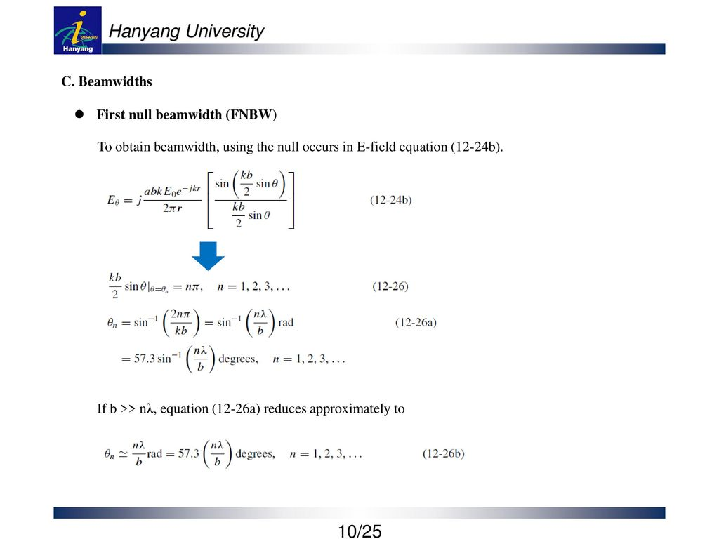 Seminar on Microwave and Optical Communication - ppt download