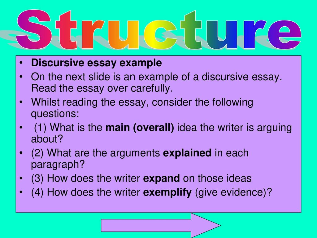 discursive writing national ppt download structure discursive essay example