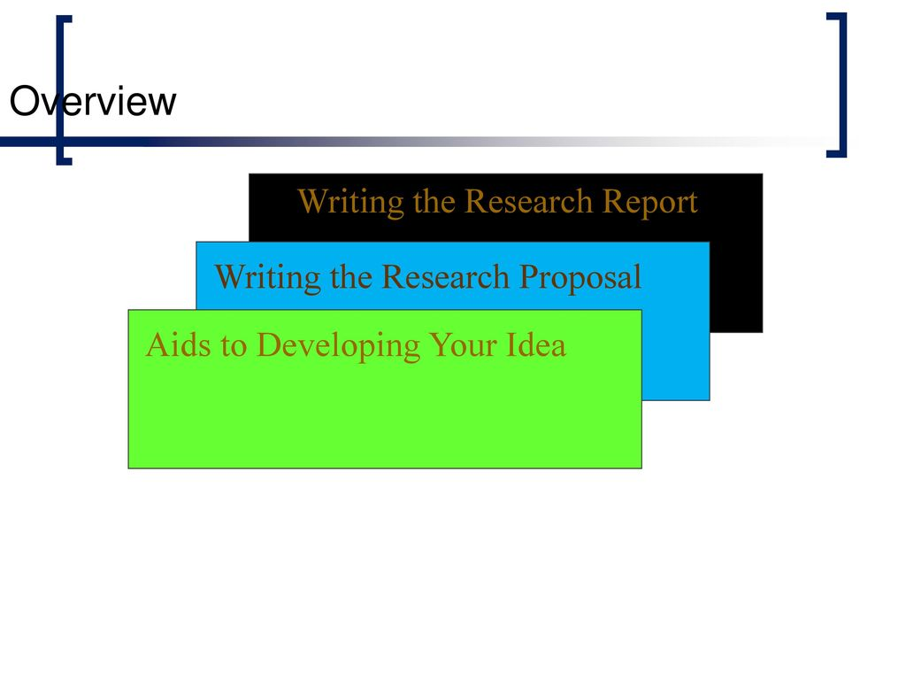 pay for english essay writing spm
