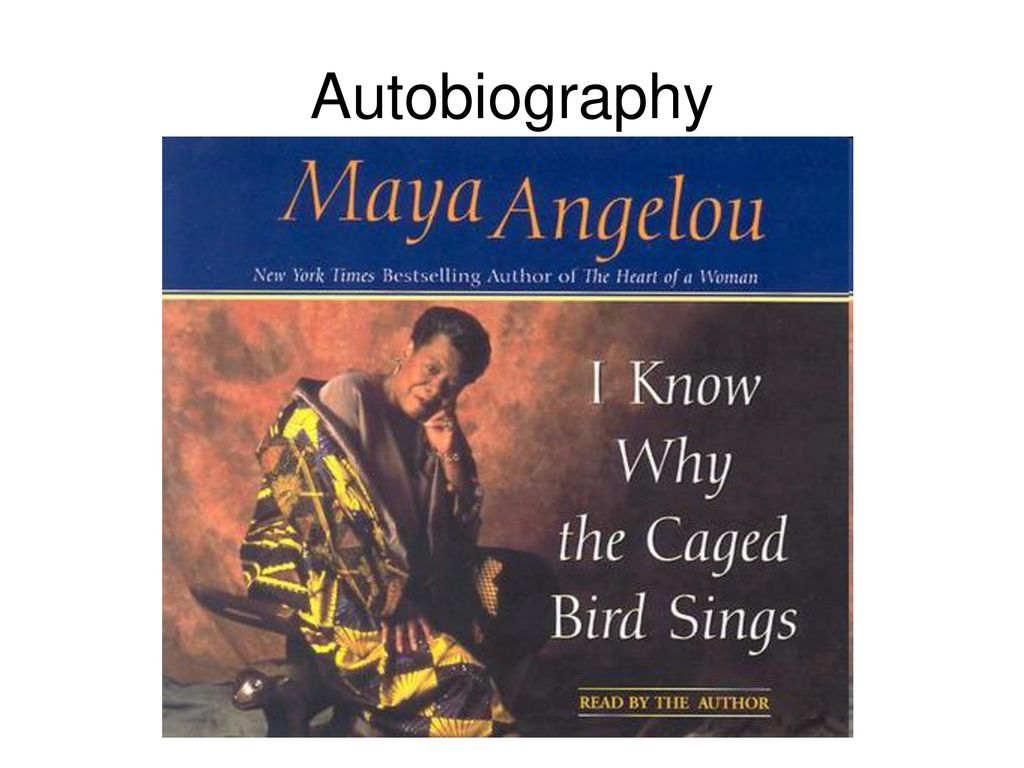 an analysis of the meaning of cage in i know why the caged bird sings by maya angelou The first of five autobiographies, i know why the caged bird sings focuses on the recollections and adult understanding of maya angelou's growing up female and black in the america of the 1930s and 1940s the author begins this volume with a description of her young self standing in front of the church to deliver a short poem on easter.