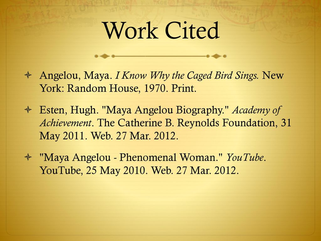 maya angelou a source of humanity essay On the pulse of morning on the pulse of morning by: maya angelou on the pulse of morning, is a poem written by maya angelou in this poem, angelou depicts personification.