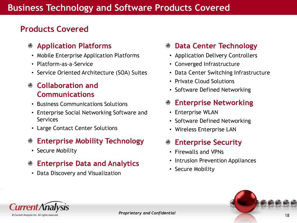 Mobile Enterprise Application Platform Architecture | Mobile
