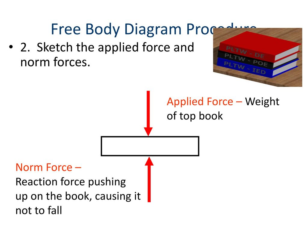 Forces And Free Body Diagrams Ppt Download Diagram The Shear Forcediagram Moment 12 Procedure
