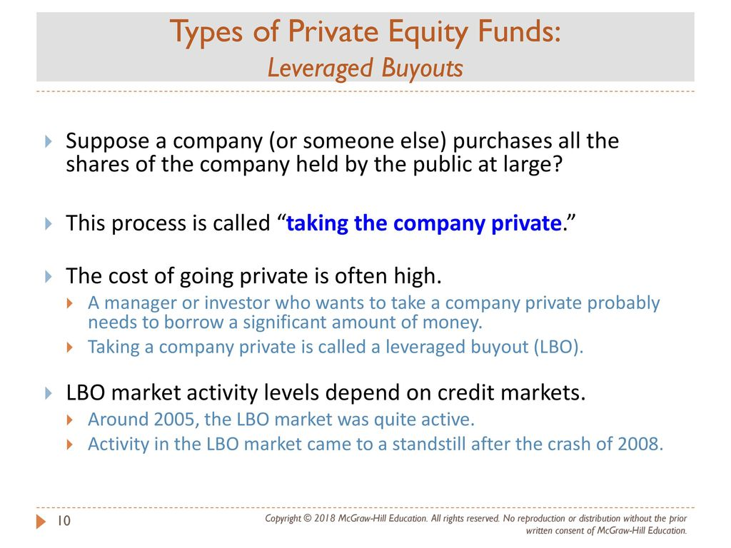 Chapter 5 The Stock Market - ppt download