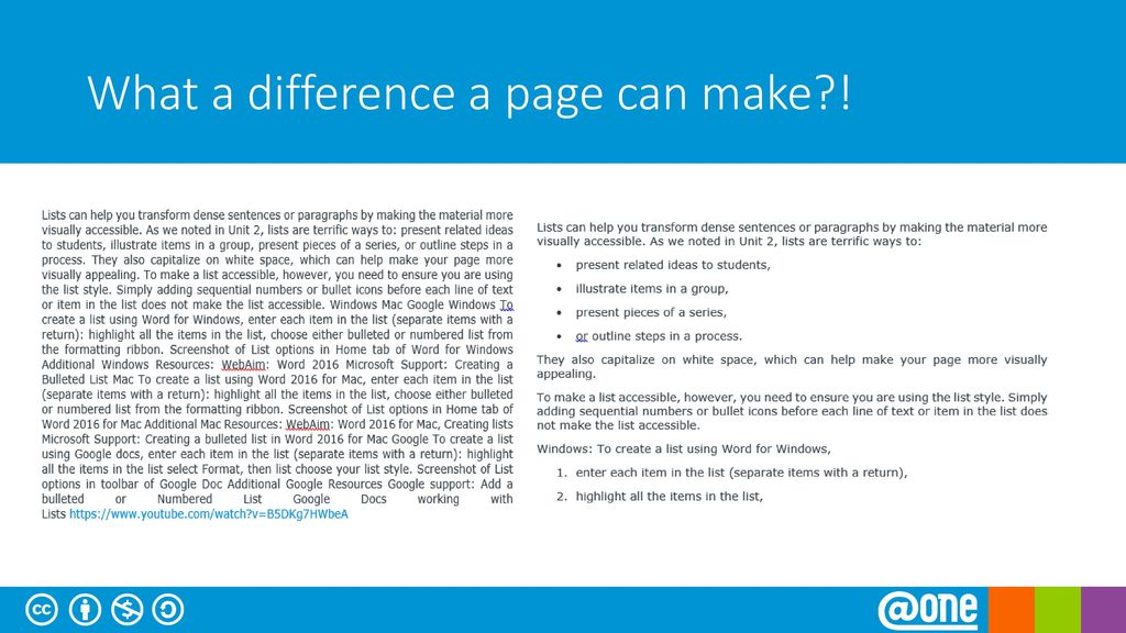 3 Canvas Design Tips to Increase Student Engagement - ppt