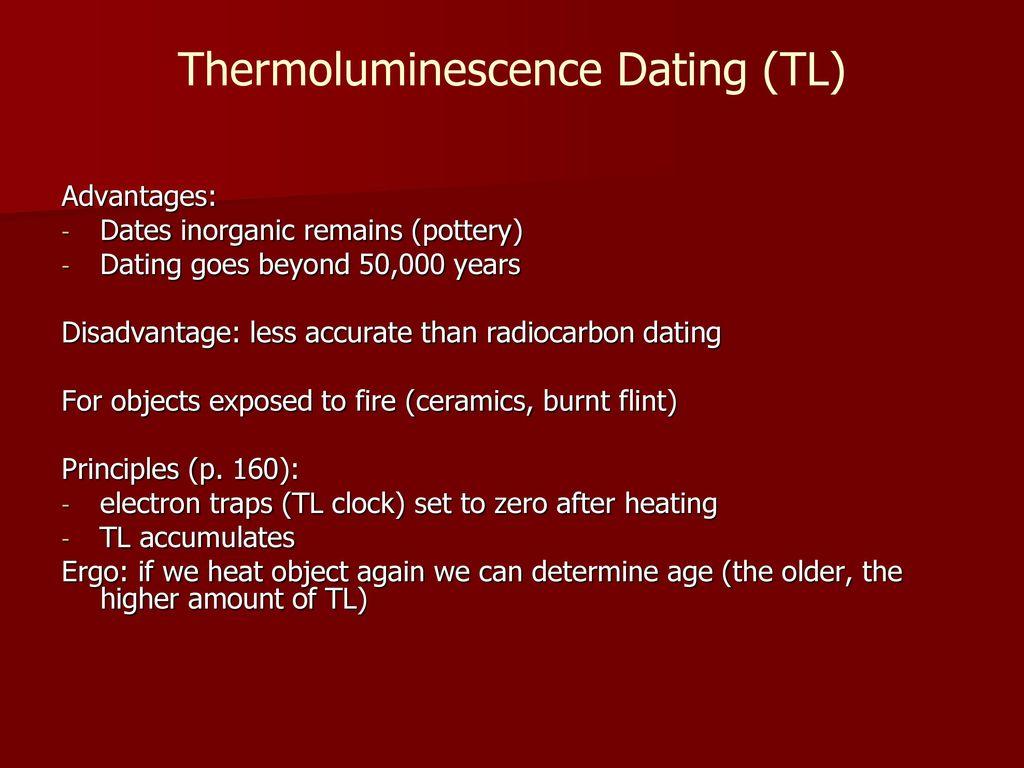 Sekstitallet Dating Sites