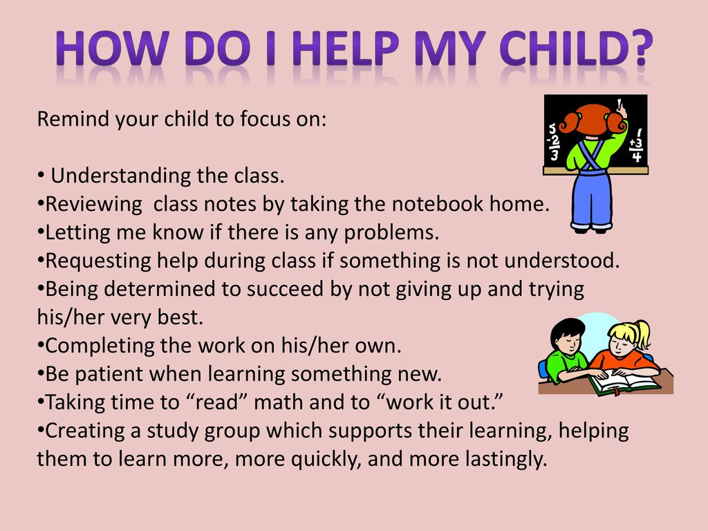Welcome To 3rd Grade Mathematics Ppt Download