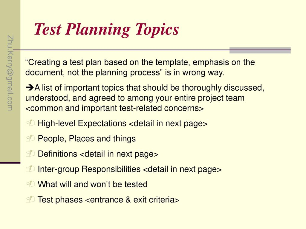 test qa essay The test questions that appear in this sample examination are retired from the cqe pool and have appeared in past cqe examinations since they are now available to the public, they will not appear in future cqe examinations.