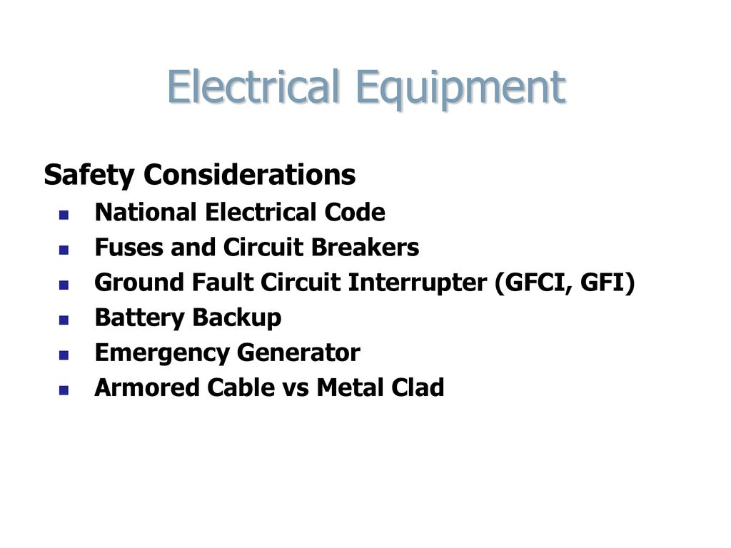 Technology In Architecture Ppt Download Battery Backup Circuit 6 Electrical