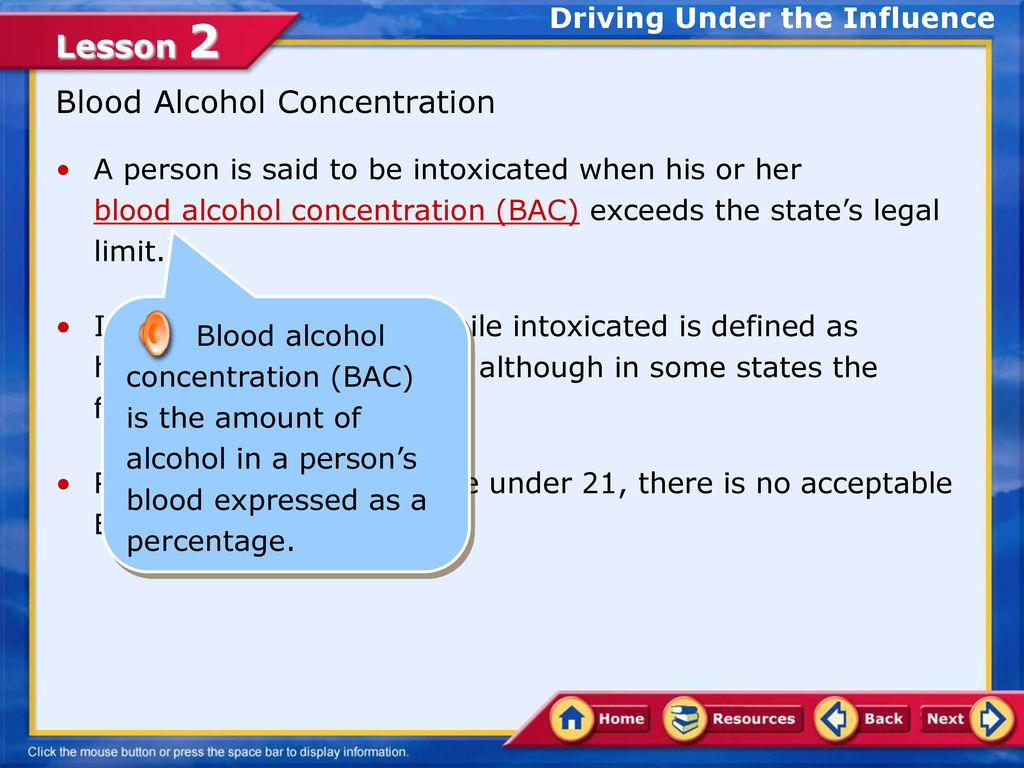 harmful effects of alcohol use - ppt download