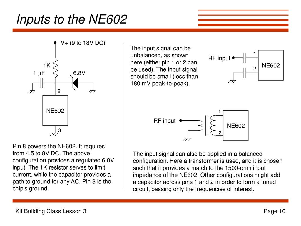 The Zener Diode The zener diode exhibits a constant voltage - ppt