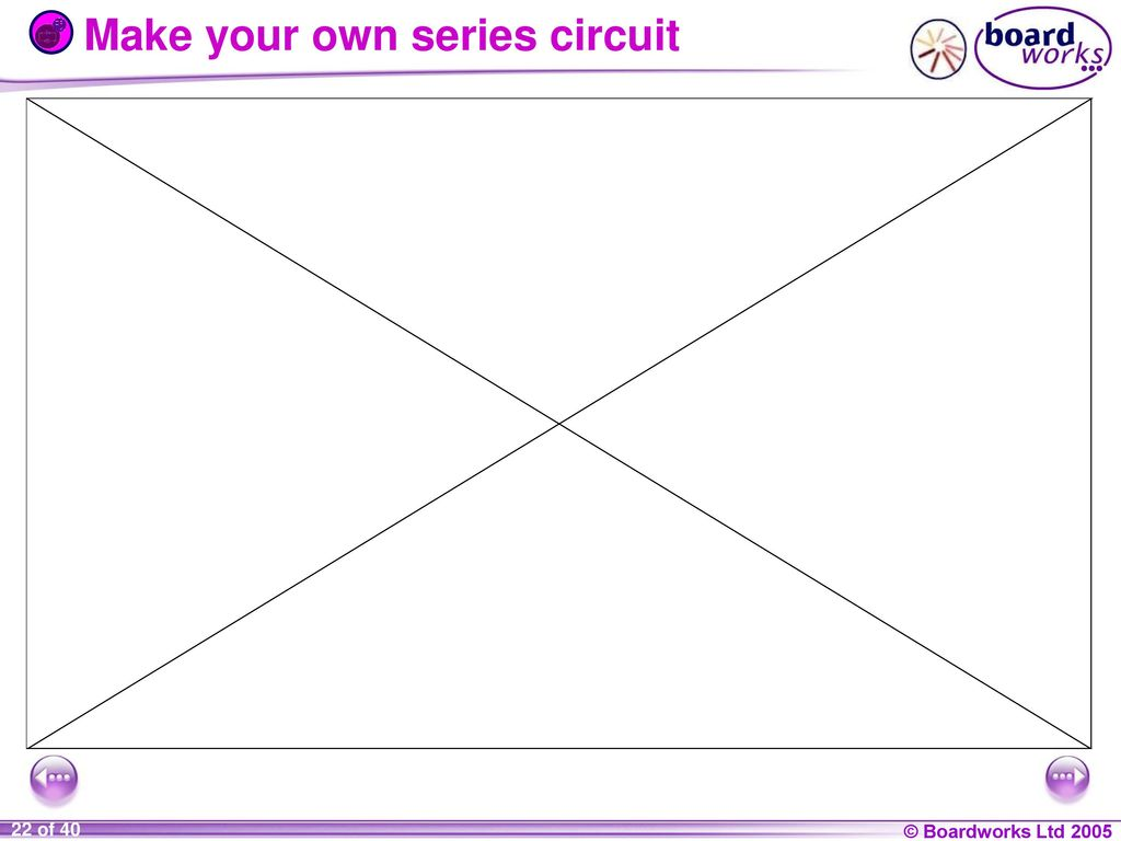 9i Energy And Electricity Ppt Download Make Your Own Circuit