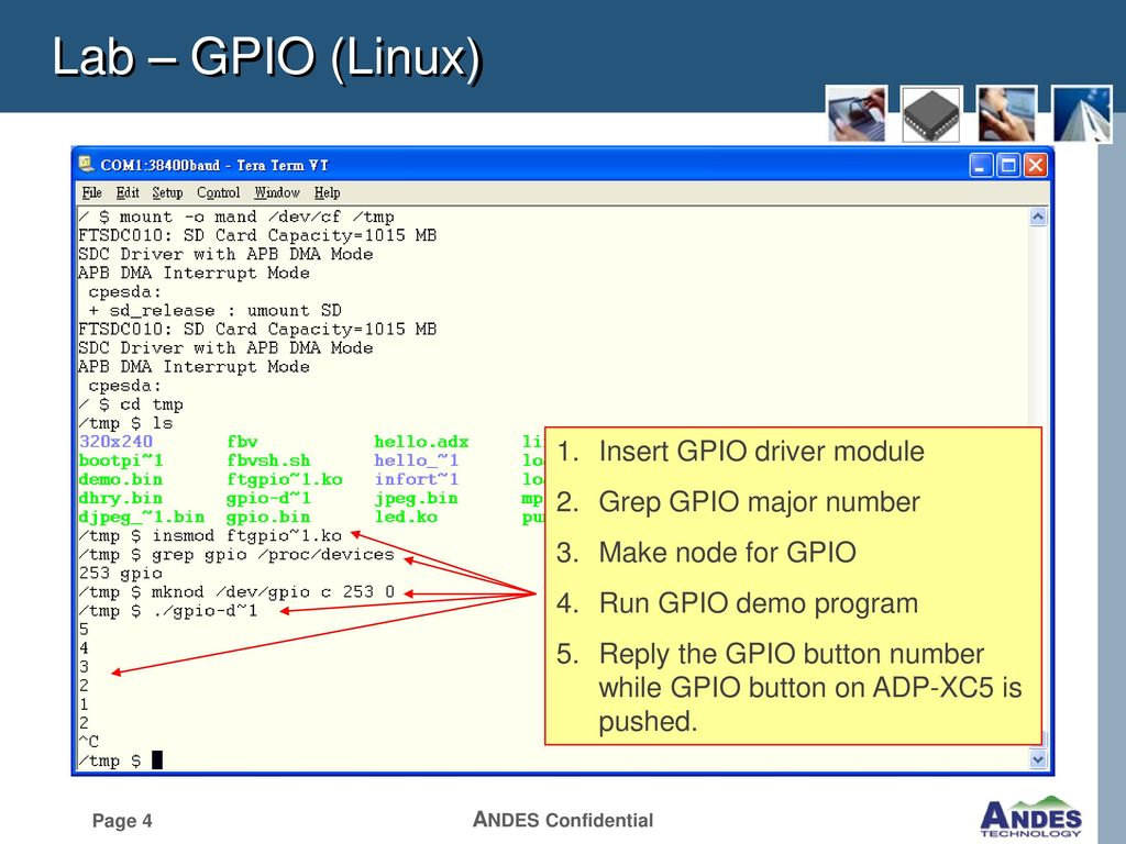 LINUX AT91 GPIO DRIVERS WINDOWS XP